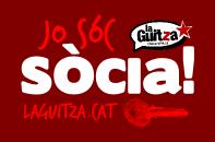 logo_soci