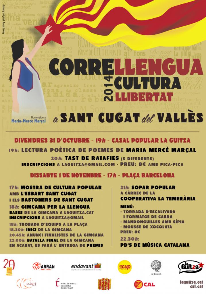 correllengua2014_web