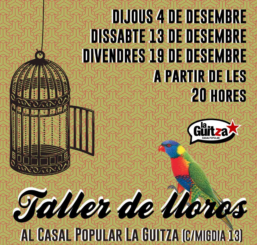 taller_lloros_2014