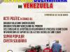 acte_venezuela-723x1024